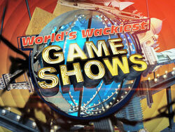 Worlds-wackiest-game-shows-2