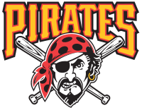 200px-Pittsburgh Pirates MLB Logo svg