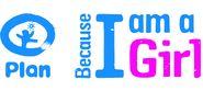 BIAAG-logo
