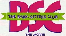 File:Babysitters club.jpg
