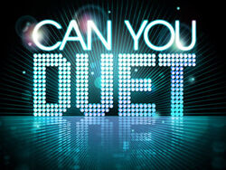 Can you duet-320x240
