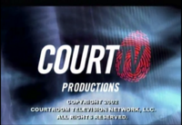 Court TV Productions (2002)