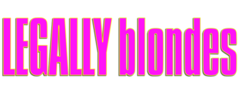 Legally-blondes-movie-logo