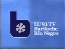 Logo-C6BCHE-1991