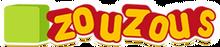 Logo-zouzous
