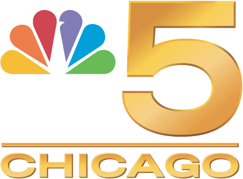 File:NBC5 Chicago.png
