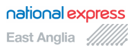 File:NX-East-Anglia.png