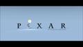 PIXAR Animation Studios (2004-2007)