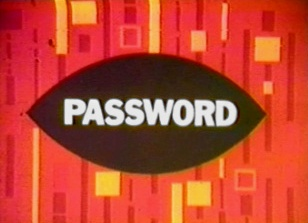 File:Password (TV series) 1967.jpg