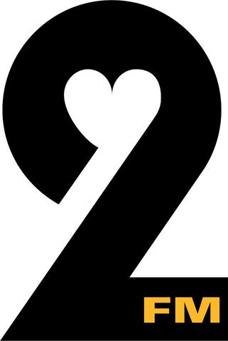 File:RTÉ 2fm logo 90s.png