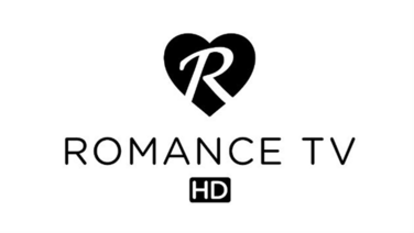 Romance-TV Logo-HD Png 630X355
