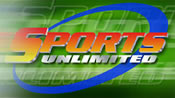 Sports-Unlimited
