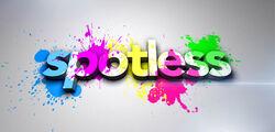 Spotless logo 01