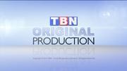 TBN Original Production 2016