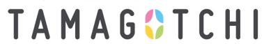 Tamagotchi2014