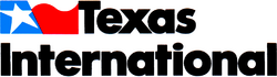 Texas International 1982