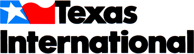 File:Texas International 1982.png