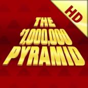 The1mpyramidhd