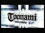 Toonami-2003-04-01