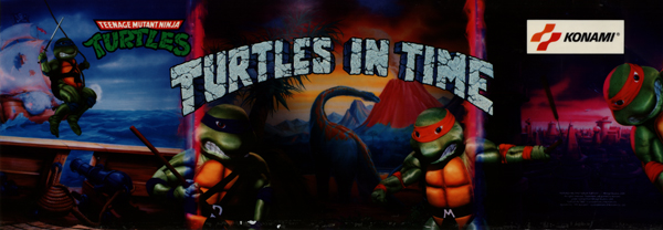 File:Turtles in Time marquee.jpg