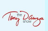 A danza show logo
