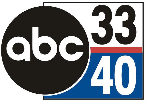 Abc3340 birmingham
