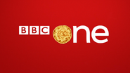 BBC One Shrove Tuesday sting 2016