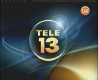 CANAL 13 Teletrece 2008 0001-0