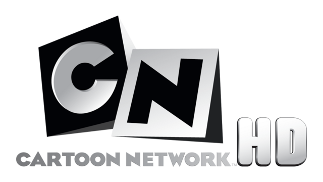 File:Cartoon Network HD.png