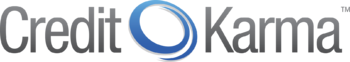 Credit-Karma-logo
