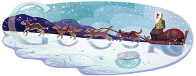 File:Google Naomi Uemura's 70th Birthday.jpg