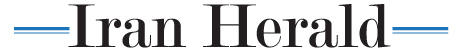 Iran Herald