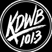 KDWB 101.3