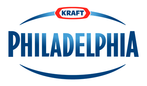 File:Kraft Philadelphia High.png