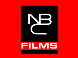 NBC Films 1966