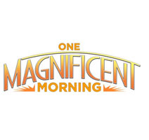 OneMagnificentMorning