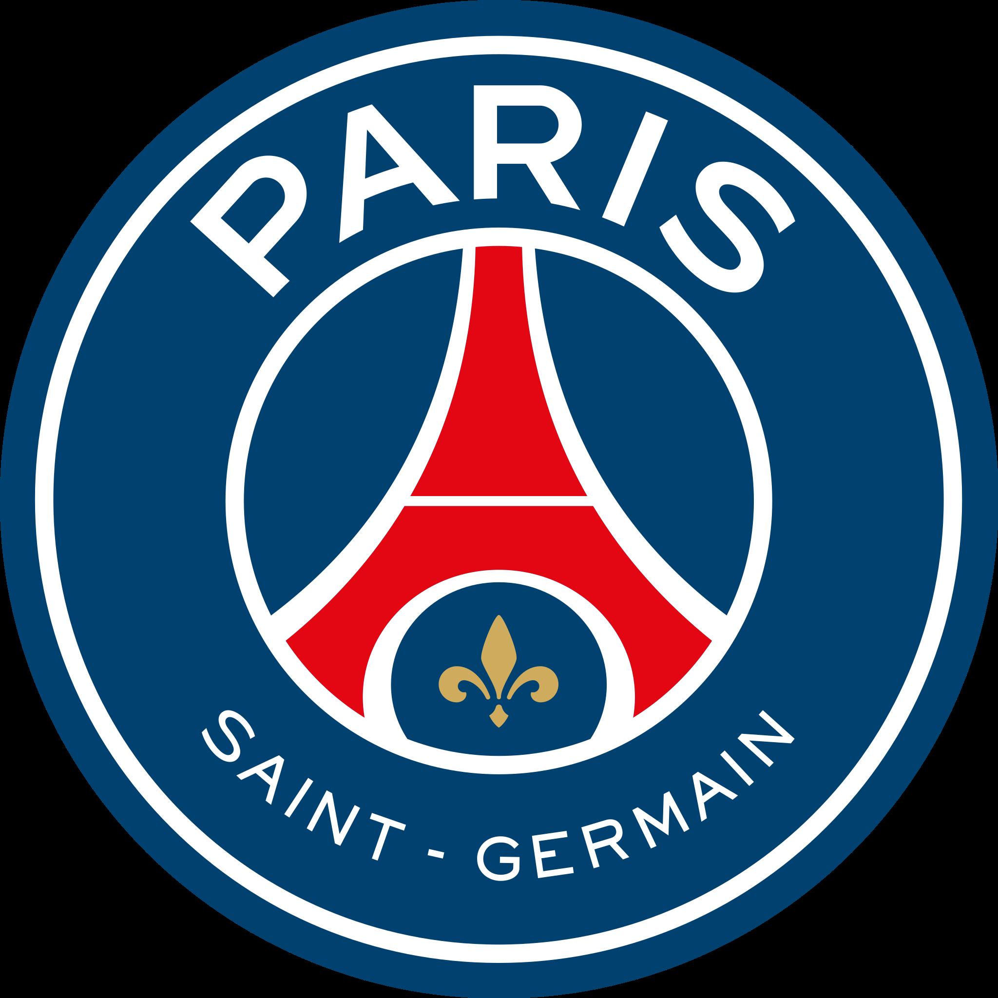 Resultado de imagen de logo PSG