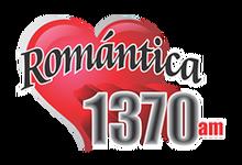 Romantica1370