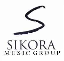 Sikoramusicgroup2013
