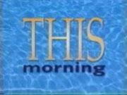Thismorning1996-01