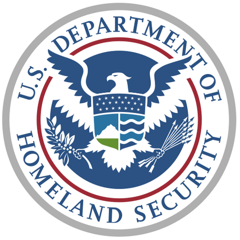 File:US Department of Homeland.png