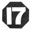 Thumbnail for version as of 12:43, September 12, 2013