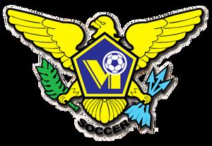 Virgin islands soccer