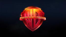WBTV 2015 Supergirl pilot