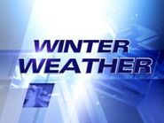 WinterWeathernbc