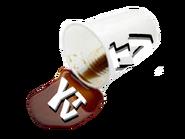 YTV CupofSpilledDrink