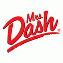 0015147 mrs-dash-751-mrs-dash-table-blends-product-531-ssks-28 300