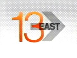 13 east-show