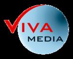 150px-Viva Media logo