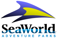 File:200px-SeaWorld Logo svg.png